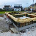 小田原市飯泉 新築建売住宅 新築一戸建て住宅
